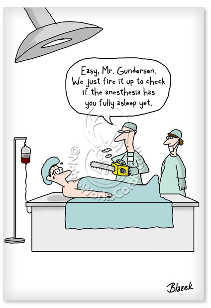 funny work anniversary cartoons