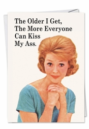 Birthday greeting cards to make you laugh out loud bookmarktalkfo Choice Image