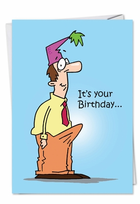 inappropriate adult funny grow up 60th birthday card naughty rude