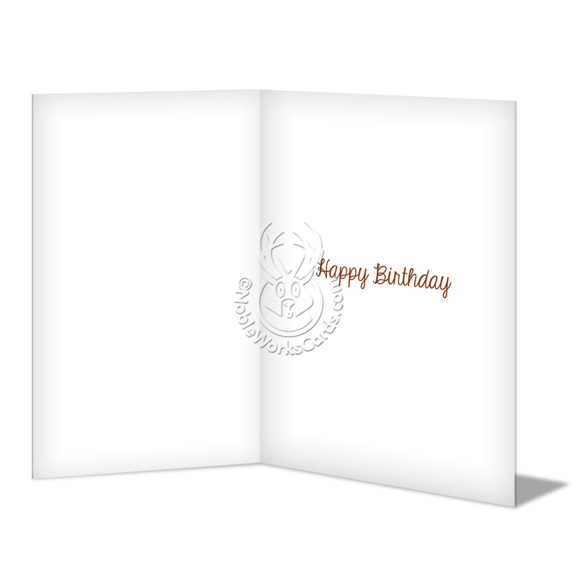 Words for birthday card besikeighty3 words for birthday card bookmarktalkfo Image collections