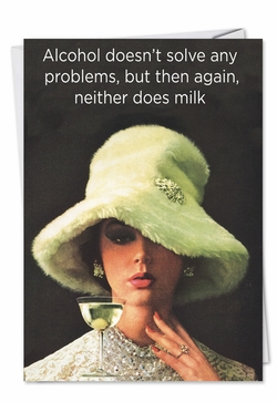 milk-and-alcohol-card-107.jpg