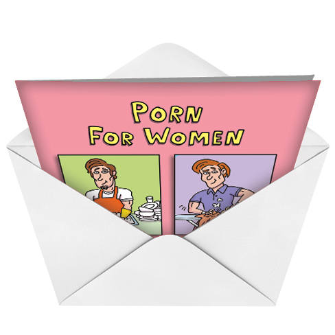 Opinion you free porno greeting cards are