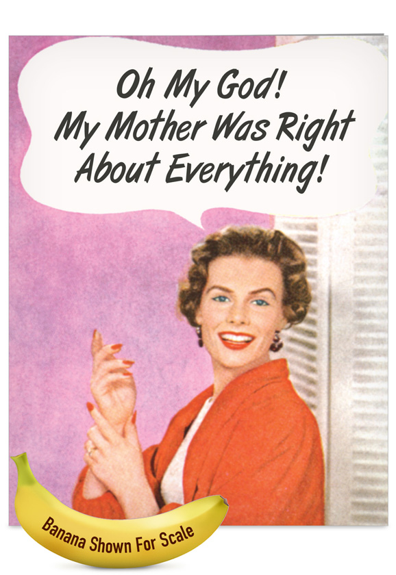 [Image: vintage-mother-was-right-card-281.jpg]