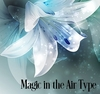 Magic In The Air Type