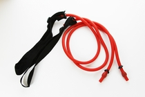 Easy Shaper® Pro Adjustable Replacement Power Cords - 60lbs