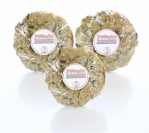 Tony Little's Protein Sensations High Protein Gourmet Cookies