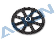 Main Drive Gear H11011 for T-Rex 100/150 (REPLACED BY H15G001XX)