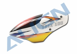 100 Painted Canopy HC1003 NEW DESIGN