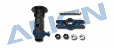 Rotor Housing H11005 for T-Rex 100