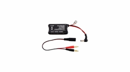 1A 7V4 Headset Battery Pack (FSV1701)