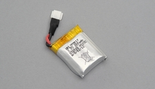 3.7v 200mAh Li-po battery HM-Genius-CP-Z-14