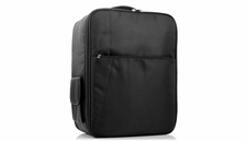 350 Size Quadcopter Easy Travel and Protective Luxury Backpack