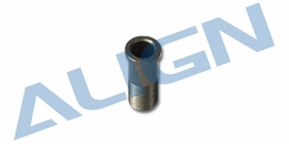 450 Tail Shaft Slide Bush H45T001XX
