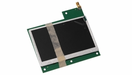5.8G Receiver Display for V686G 28P-V686G-30