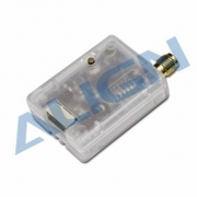 5.8G Video Transmitter(25mW/40CH) HEDFVT03