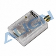 5.8G Video Transmitter(600mW/40CH) HEDFVT04
