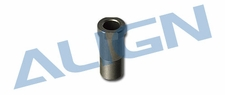 500 Tail Shaft Slide Bush H50089