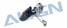 500ESP Metal Tail Pitch Assembly H50190