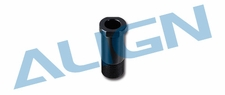 500PRO Tail Shaft Slide Bush H50191