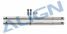550FL Main Shaft Set -H55H003XX