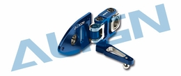 600ESP Metal Tail Pitch Assembly/Blue H60250QN