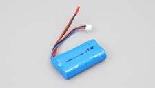 7.4V Li-ion Batteries 67P-9104-23