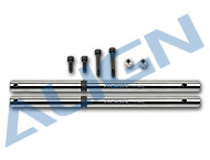 700DFC Main Shaft H70093