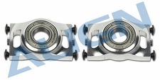 700N DFC Main Shaft Bearing Block H7NB005XX