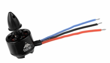 AeroSky Performance Brushless Multi-Rotor Drone Motor MC2212 980KV 05M-21-MC2212-980KV-14P