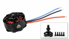 AeroSky Performance Brushless Multi-Rotor Drone Motor MC4225,390KV 05M-19-MC4225-390KV-16P