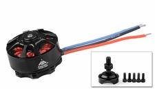AeroSky Performance Brushless Multi-Rotor Drone Motor MC4225 610KV 05M-10-MC4225-610KV-16P