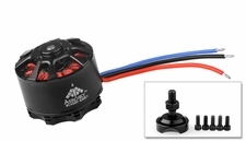 AeroSky Performance Brushless Multi-Rotor Drone Motor MC4230,400KV 05M-14-MC4230-400KV-16P