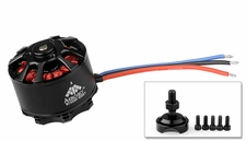 AeroSky Performance Brushless Multi-Rotor Motor MC4230,630KV 05M-17-MC4230-630KV-16P