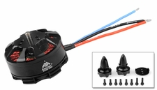 AeroSky Performance Brushless Multi-Rotor Drone Motor MC4822,690KV 05M-12-MC4822-690KV-22P