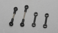 Ball linkage set HM-FPV100-Z-04