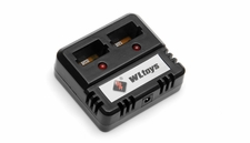 Battery Charger 28P-WLV911-Charger