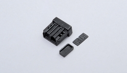 Battery Connector 28P-WLV911-18