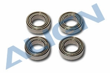 Bearing(MR148ZZ) (??8x??14x4mm) H60002