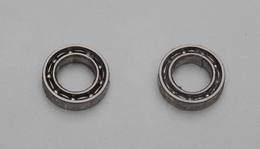 Bearings 2x5x2mm 28P-V922-18