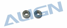 Bearings(MR74ZZ-d3.5) H25059