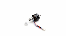Brushless Motor: 200 QX (BLH7705)