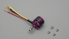 Brushless Motor CRY6-170 2222/1800KV 09H007-02-Motor