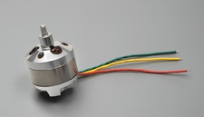 Brushless motor(WK-WS-28-008A) HM-QR-X350-Z-08