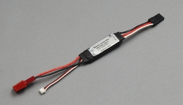 Brushless speed controller HM-V120D05-Z-24