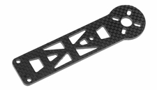 Carbonglass Frame arm for 05H304 05P-30152