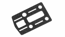 Carbonglass Gimbal Mount for 05H303 05P-30130