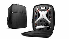 DJI Backpack for Phantom Series (38*25*48cm)