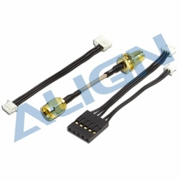 DV Signal Wire Set HEP42501