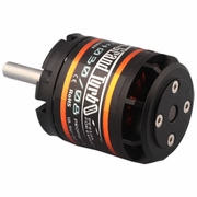 EMAX GT4030-08 353kv Brushless Motor for Airplanes GT Series Brushless Motor Nitro 60 Power Equivalent Replacement Electric Conversion 66P-186-GT4030-08-KV353