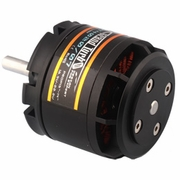 EMAX GT5325 -11 260kv Brushless Motor for Airplanes GT Series Brushless Motor Nitro 110 Power Equivalent Replacement Electric Conversion 66P-188-GT5325-11-KV260